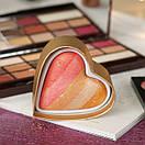 Хайлайтер Tarte Dragons Heart Highlighter for your Face and Eyes 10 g, фото 2