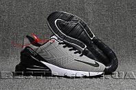 Кроссовки Nike Air Max 270 KPU (Реплика А+++ )