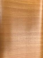 Самоклейка Hongda ,дерево, 67 см код 5082