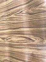 Самоклейка Hongda ,дерево, 67 см код 5128-1