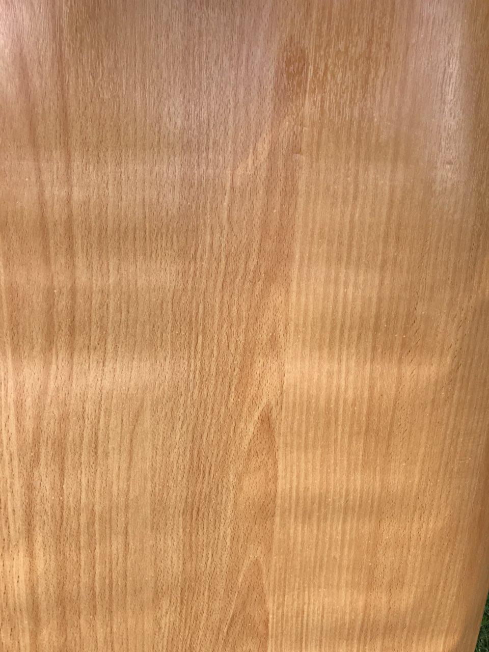 Самоклейка Hongda ,дерево, 67 см код е656