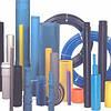 Продажа труб для водоснабжения и канализации