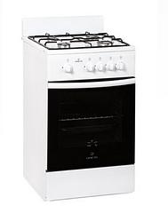 Газовая плита GRETA  1470-00-17