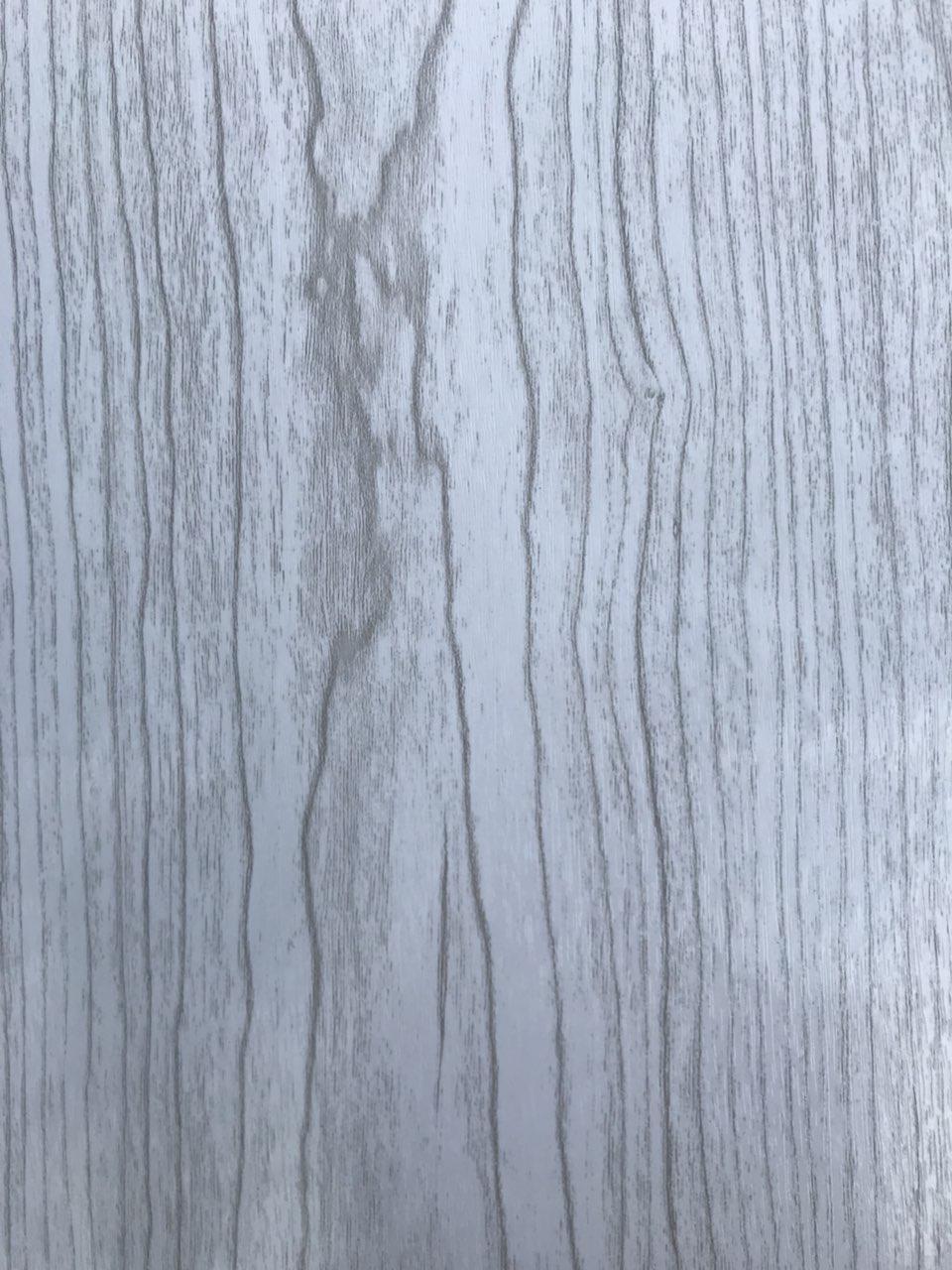 Самоклейка Hongda ,серое дерево, 67 см. 89868