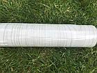 Самоклейка Hongda ,серое дерево, 67 см. 89868, фото 3