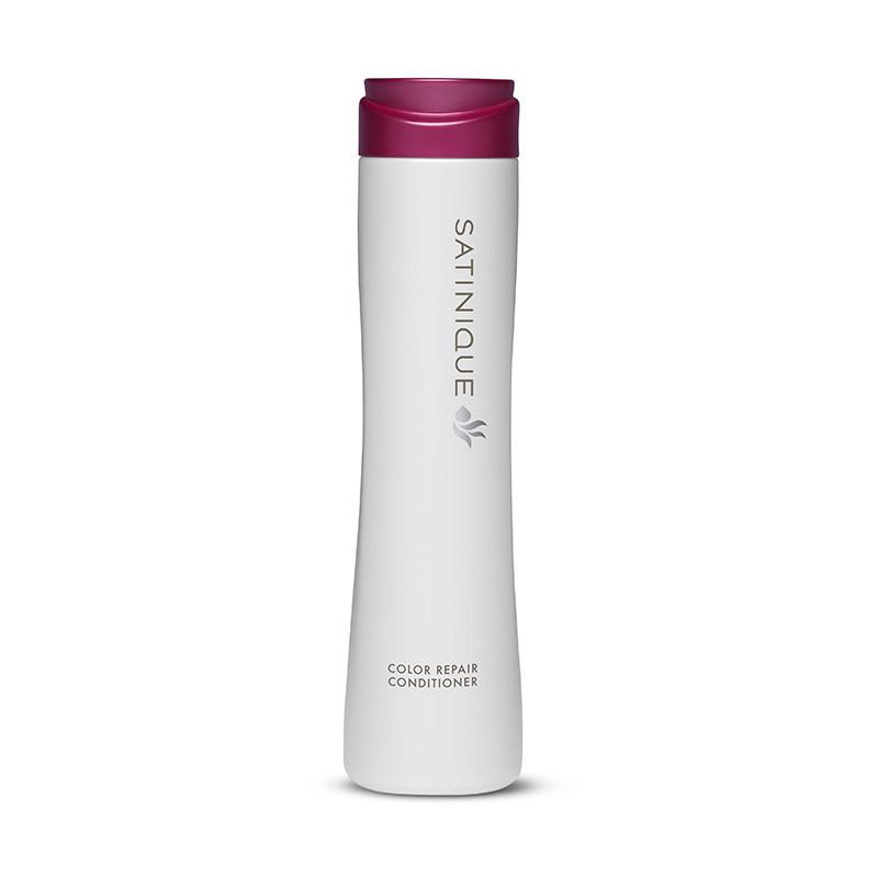 SATINIQUE Кондиционер для восстановления цвета волос (280 мл)