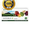 DOUBLE X Поливитаминная мультиминеральная фитопитательная диетическая добавка 31-дневный курс. (102687), фото 2