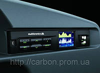 Multitronics C340 маршрутный компьютер для ВАЗ семейства Самара, Самара 2