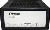 Автомобильное зарядное устройство Орион PW150 для аккумулятора оригинал