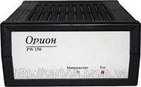 Автомобильное зарядное устройство Орион PW150 для аккумуляторных батарей
