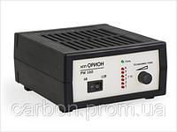 Зарядное устройство Орион PW 160 для аккумуляторов 6 и 12 вольт оригинал