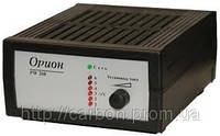 Автоматическое зарядное устройство Орион PW260 для аккумулятора оригинал