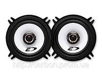 Автомобильные динамики Alpine SXE1325S 13см