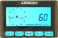 Орион БК 10 автомобильный маршрутный компьютер ВАЗ 2110