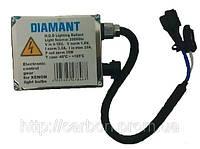 Блок розжига Diamant 35Вт