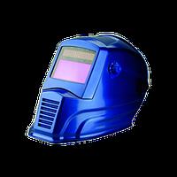 Маска сварщика хамелеон Gradient W821, 1/25000 с, DIN9-13