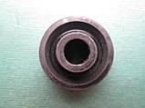 Уплотнительная шайба EPDM для сантехнических шпилек, фото 5