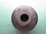 Уплотнительная шайба EPDM для сантехнических шпилек, фото 4