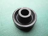 Уплотнительная шайба EPDM для сантехнических шпилек, фото 2