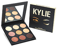Тени для глаз Kylie THE SORTA SWEET PALETTE (9 цветов)
