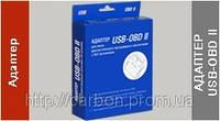 Адаптер USB - OBD II Орион