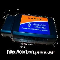 Адаптер ELM 327 Bluetooth OBD2 Оріон