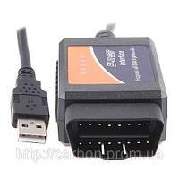 Адаптер ELM 327 USB Орион