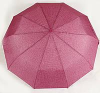 Зонт женский полуавтомат 3 сложения Max komfort, фото 1