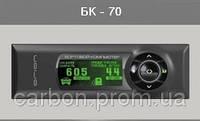 Орион БК 70 маршрутный компьютер