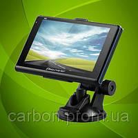 GPS  навигатор Pioneer Х 5-2