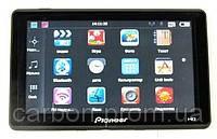 GPS навигатор Pioneer Х 7-0