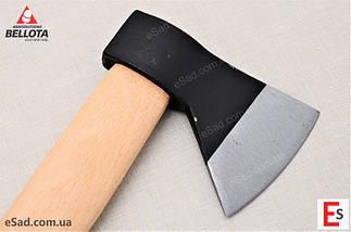 Сокира Bellota 8130-500, фото 2