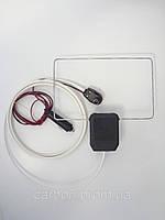 Автомобильная телевизионная антенна Струм 180