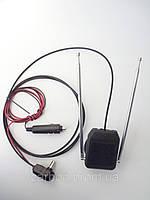 Автомобильная телевизионная антенна Струм 180 D