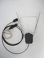Автомобильная телевизионная антенна Струм 180 С