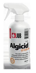 Algicid Plus концентрат 1:5 - Средства для уничтожения водорослей и плесени  500ml