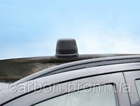 Автомобильная активная телевизионная антенна на магнитном основании NANO TV Триада НАНО ТВ