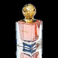 Женская парфюмерная вода (духи) Парадайс (Paradise) от Орифлейм
