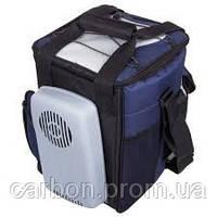 Автомобильная сумка холодильник  BL309 14L 12V