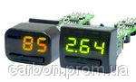 Multitronics UX 7 маршрутный компьютер Лада Гранта, Калина, Приора, ВАЗ 2110, Самара 2, Шевроле Нива, фото 1