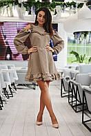 Платье женское   Верника, фото 1