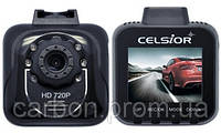 Автомобильный видеорегистратор Celsior CS 905