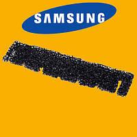 ➜ Фильтр для пылесоса Samsung DJ63-00599A