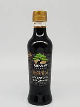 """Соевый Соус """"Bonsai Premium"""" классический 250 мл. (Бонсай Премиум)"""
