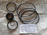 Рем.комплект рулевой колонки ГАЗЕЛЬ (ГАЗ-3302)  ЯрТИ, фото 1