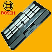 Фильтр для пылесоса Bosch, hepa фильтр для пылесоса Bosch (Siemens) BBZ152HF