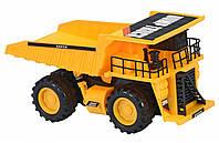 Машинка Same Toy Mod-Builder Карьерный самосвал (R6010Ut)