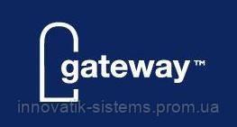 «Gateway Security» - европейский производитель противокражного оборудования.