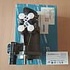 Клапан ножной тормозной KNORR , фото 5