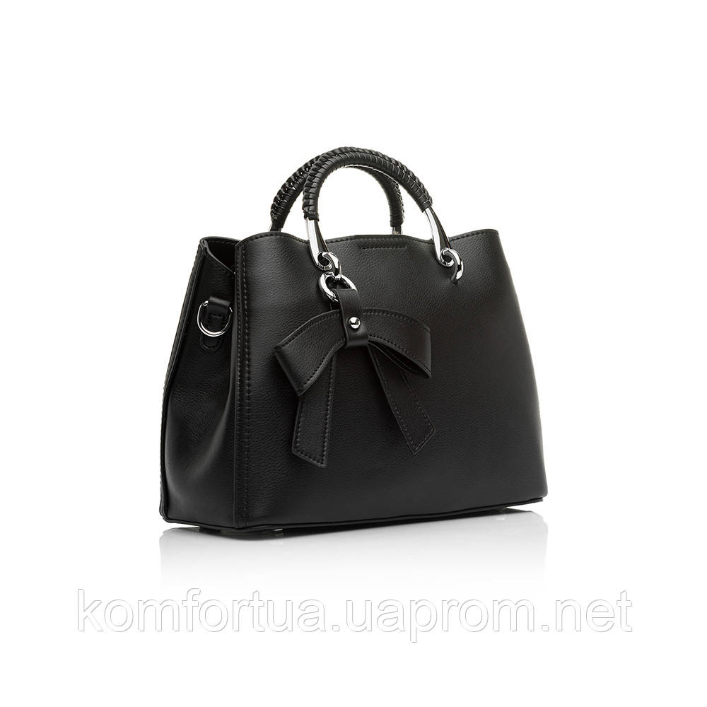 10e1c9e21228 Женская сумка Vito Torelli 7016, цена 1 836 грн., купить в Полтаве ...